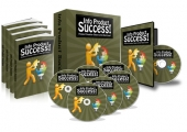 Info Product Success Private Label Rights