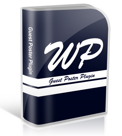 Wp Guest Poster Plugin