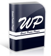 Wp Guest Poster Plugin Private Label Rights