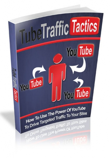 Tube Traffic Tactics