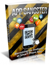 App Gangster Private Label Rights