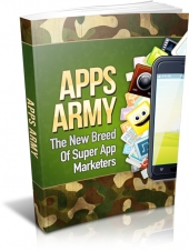 Apps Army Private Label Rights