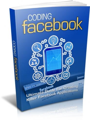 Coding Facebook