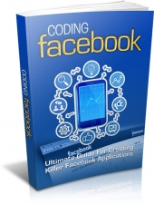 Coding Facebook Private Label Rights