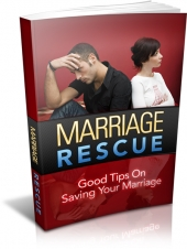Marriage Rescue Private Label Rights