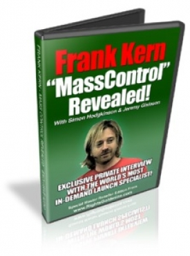 Mass Control Revealed