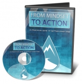 From Mindset To Action Private Label Rights