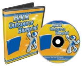 Book Outsourcing Blueprint Private Label Rights
