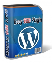 Easy SEO Plugin Private Label Rights