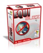 Equi Buzz Private Label Rights