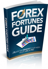 Forex Fortunes Guide Private Label Rights