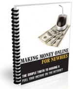 Making Money Online For Newbies Private Label Rights