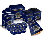 Instant Resell Profits Private Label Rights