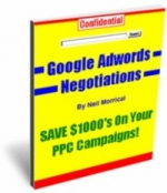 Google Adwords Negotiations Private Label Rights