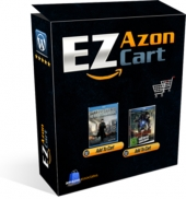 EZ Azon Cart Private Label Rights