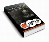 Azon Affiliate Preppers Paradise Private Label Rights