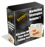 Marketing Strategies Private Label Rights