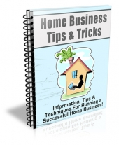 Home Business Tips & Tricks Private Label Rights