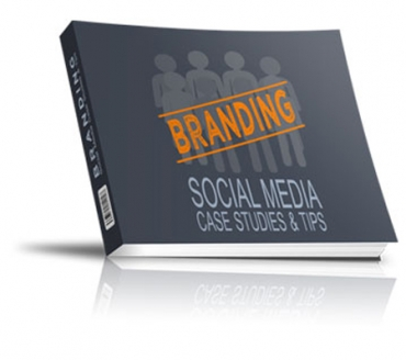 Branding Social Media Case Studies