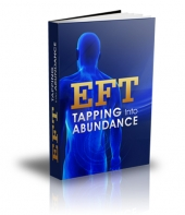 EFT - Tapping Into Abundance Private Label Rights