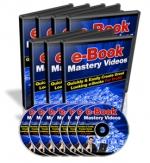 e-Book Mastery Videos Private Label Rights