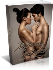 Intimacy Intruders Private Label Rights