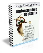 Understanding HootSuite Private Label Rights