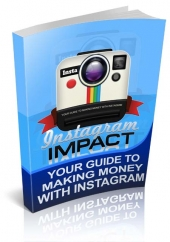Instagram Impact Private Label Rights
