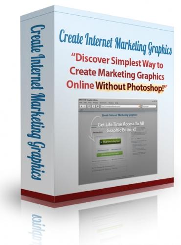 Marketing Graphics Pro