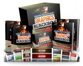Graphics Black Box Private Label Rights