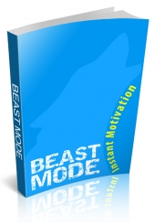 Beast Mode Private Label Rights