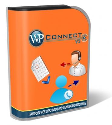 WP Connect V2