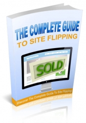 The Complete Guide to Website Flippines Private Label Rights