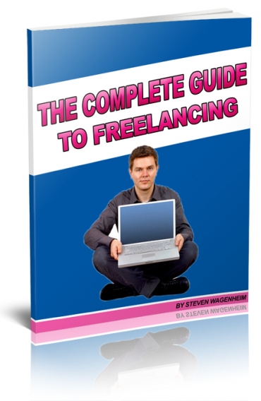 The Complete Guide to Freelancing