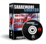 Shareware Creator Private Label Rights