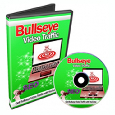 Bullseye Video Traffic