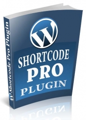 WP Shortcode Pro Plugin Private Label Rights