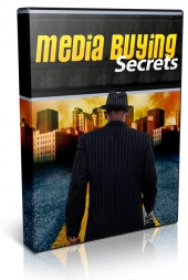 Media Buying Secrets Private Label Rights