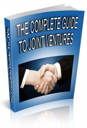 The Complete Guide To JVs Private Label Rights
