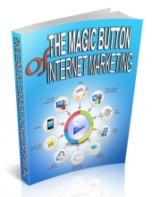 The Magic Button Of Internet Marketing Private Label Rights