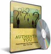 Authentic You Private Label Rights