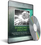 Diamond Destiny Private Label Rights