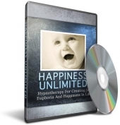 Happiness Unlimited Private Label Rights