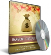 Harmonic Prosperity Private Label Rights