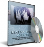 Dealing With Sorrow Private Label Rights