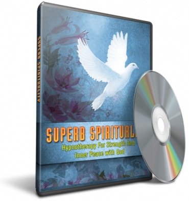 Superb Spirituality