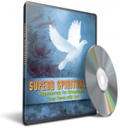 Superb Spirituality Private Label Rights