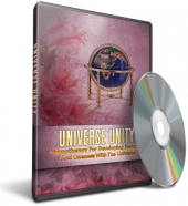 Universe Unity Private Label Rights