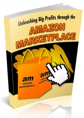 Amazon Marketplace Free Giveaway Report Private Label Rights