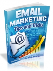 Email Marketing Tips And Tricks Private Label Rights